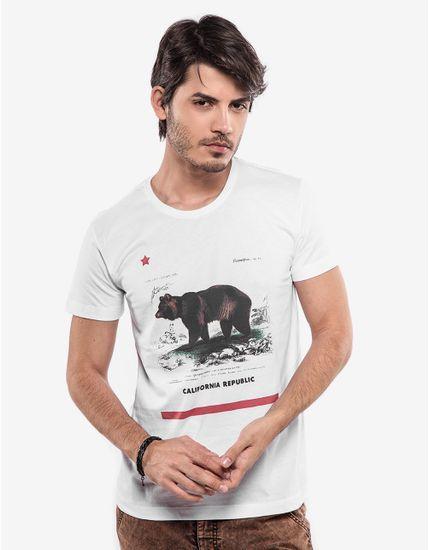 3-hover-hermoso-compadre-camiseta-california-0107