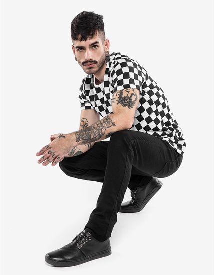 3-hover-hermoso-compadre-camiseta-checkers-102431