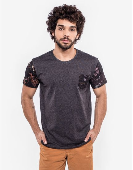 3-hover-hermoso-compadre-camiseta-cinza-manga-floral-102458