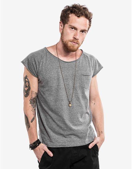 3-hover-hermoso-compadre-camiseta-eco-preto-manga-curta-100729