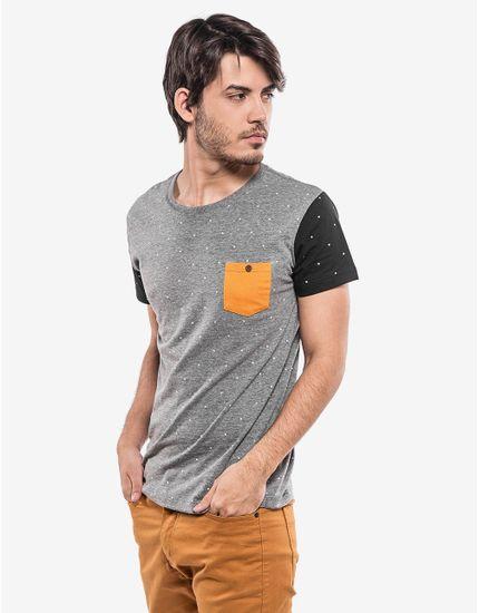 3-hover-hermoso-compadre-camiseta-estampada-bolso-mostarda