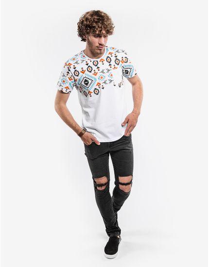 2-hover-camiseta-ethnic-101843