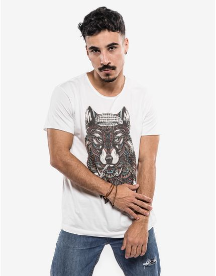 3-hover-hermoso-compadre-camiseta-ethnic-wolf-101787