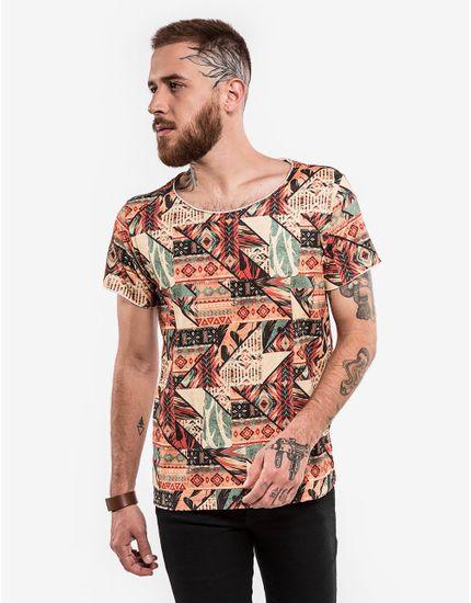 2-hover-hermoso-compadre-camiseta-etnica-gola-canoa-102474