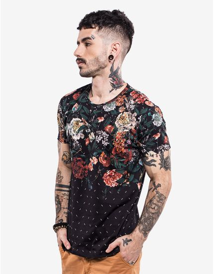 3-hover-hermoso-compadre-camiseta-falling-flowers-103097
