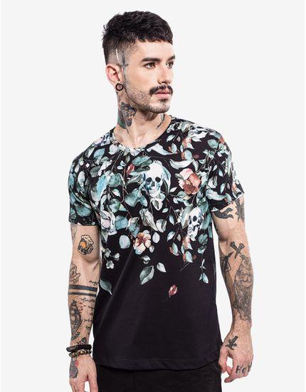 3-hover-hermoso-compadre-camiseta-falling-skulls-103103