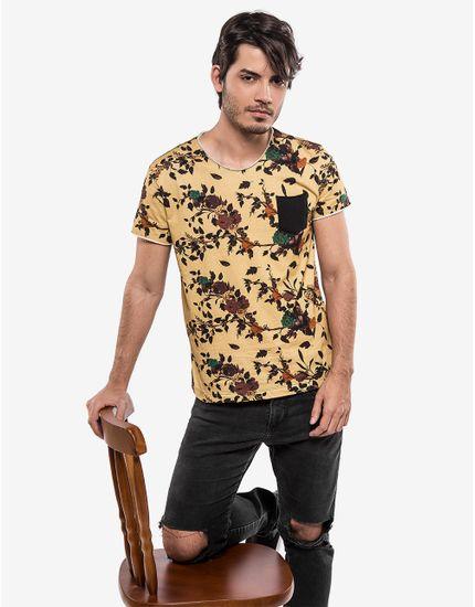 3-hover-hermoso-compadre-camiseta-floral-amarela-102815