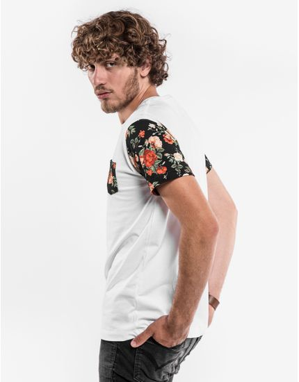 2-hover-camiseta-floral-manga-100827