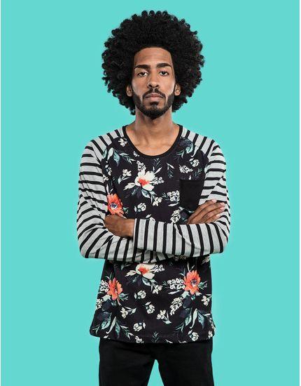 3-hover-hermoso-compadre-camiseta-floral-manga-listrada-102758