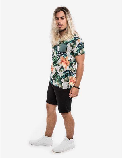 2-hover-hermoso-compadre-camiseta-floral-mescla-101433