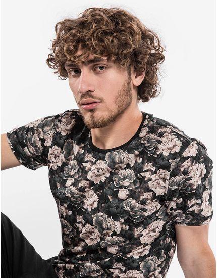 2-hover-camiseta-floral-petroleo-102291