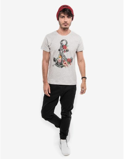 2-hover-hermoso-compadre-camiseta-flower-anchor-0270