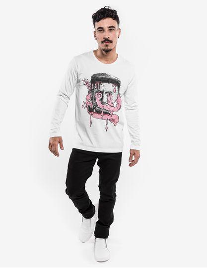 2-hover-hermoso-compadre-camiseta-fluid-102762