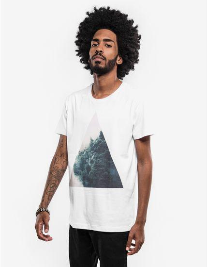 3-hermoso-compadre-camiseta-fog-0191