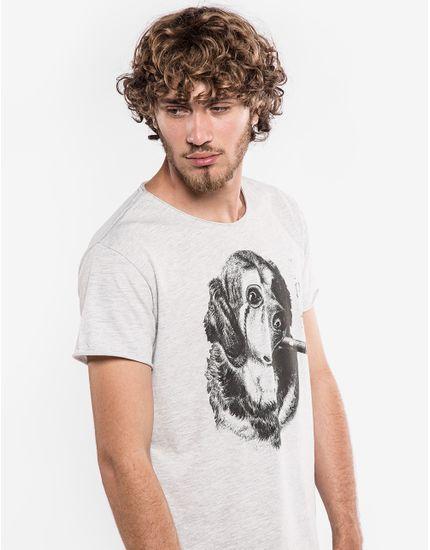 2-hover-camiseta-gentledog-0034