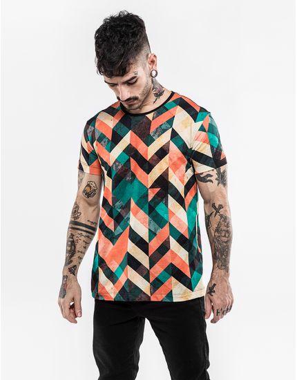 3-hover-hermoso-compadre-camiseta-geometric-color-101092