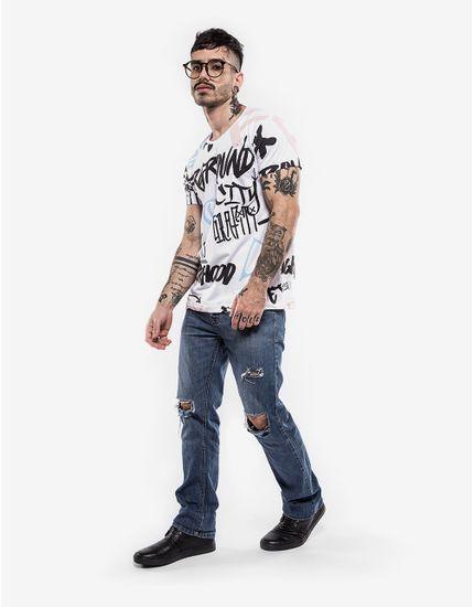 2-hover-hermoso-compadre-camiseta-graffiti-102456