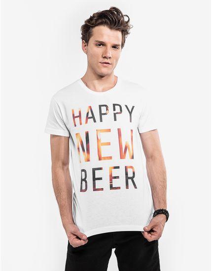 3-hover-hermoso-compadre-camiseta-happy-new-beer-100306