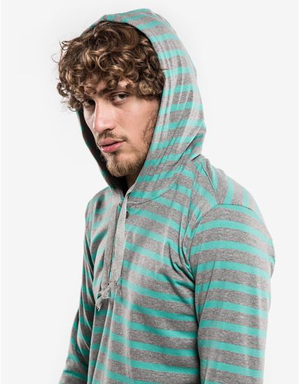5-hover-camiseta-henley-listrada-turquesa-com-capuz-101948