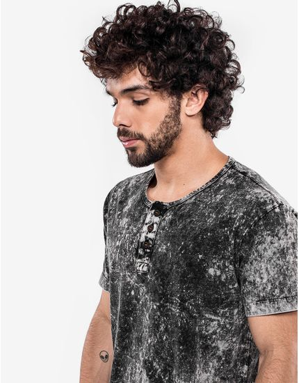 3-hover-hermoso-compadre-camiseta-henley-marmorizada-103157
