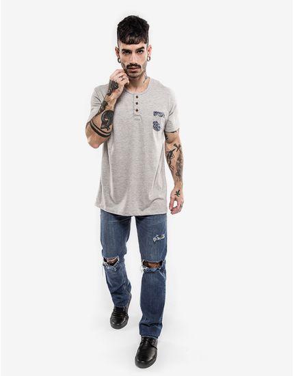 2-hover-hermoso-compadre-camiseta-henley-mescla-bolso-folhas-102402