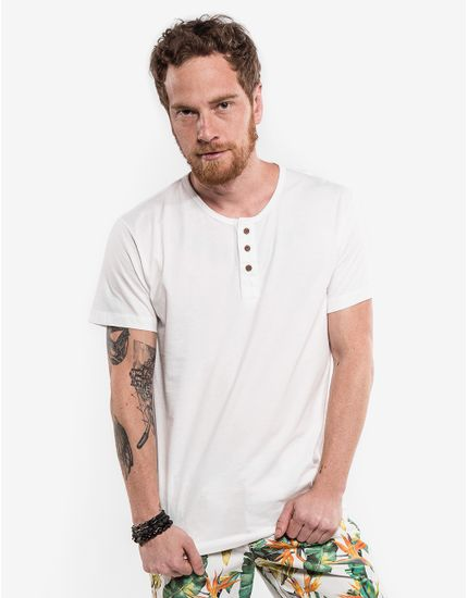 3-hover-hermoso-compadre-camiseta-henley-off-white-100069