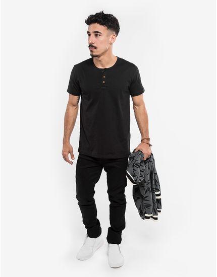 2-hover-hermoso-compadre-camiseta-henley-preta-0183