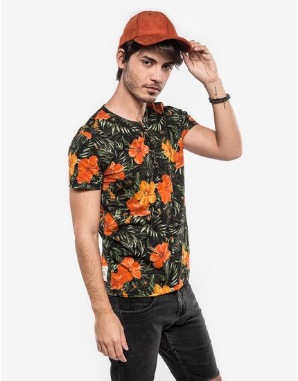 3-hover-hermoso-compadre-camiseta-henley-tropical-100714