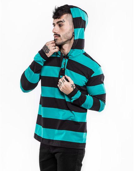 3-hover-hermoso-compadre-camiseta-henley-turquesa-e-preto-com-capuz-102767