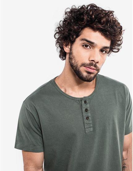 3-hover-hermoso-compadre-camiseta-henley-verde-103156