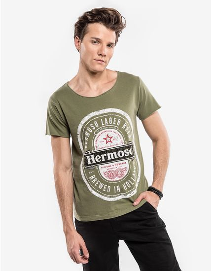 3-hover-hermoso-compadre-camiseta-hermoso-lager-102750