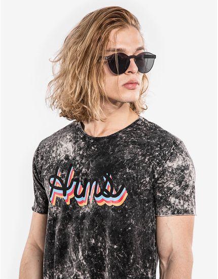 3-hover-hermoso-compadre-camiseta-hrms-marmorizada-102432
