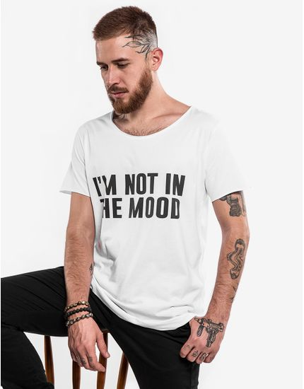 3-hover-hermoso-compadre-camiseta-im-not-in-the-mood-102426
