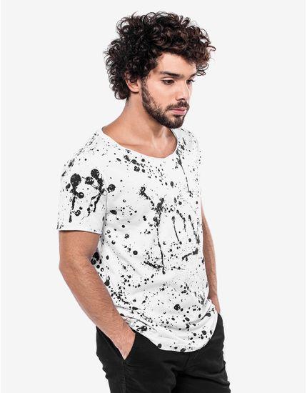 3-hover-hermoso-compadre-camiseta-ink-branca-103100