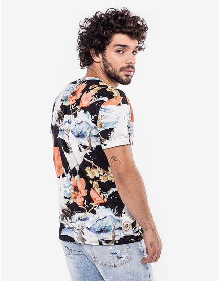 3-hover-hermoso-compadre-camiseta-japanese-wave-102969