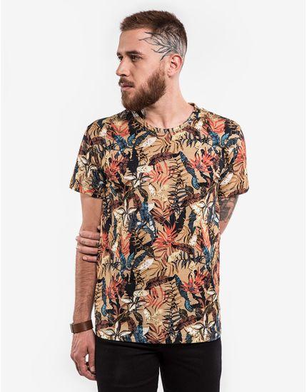 3-hover-hermoso-compadre-camiseta-khaki-foliage-102807