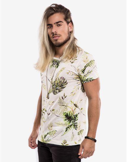 3-hover-hermoso-compadre-camiseta-leafs-102347