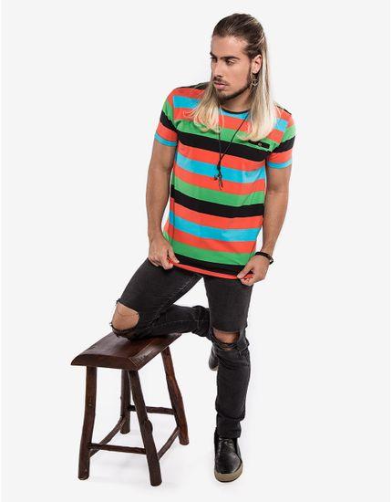 2-hover-hermoso-compadre-camiseta-listrada-bolso-interno-102159