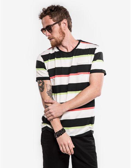 3-hover-hermoso-compadre-camiseta-listrada-com-bolso-102158