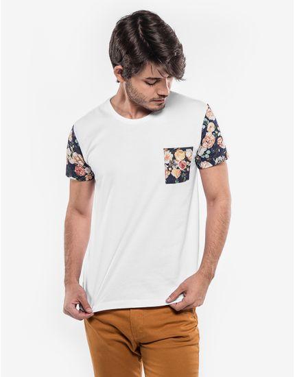 3-hover-hermoso-compadre-camiseta-manga-aquarela-102818
