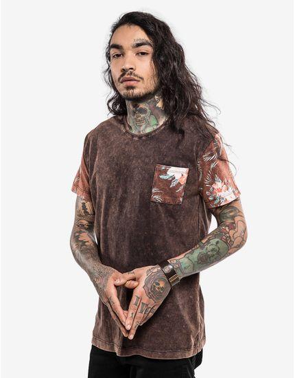 3-hover-hermoso-compadre-camiseta-manga-floral-marmorizada-101724