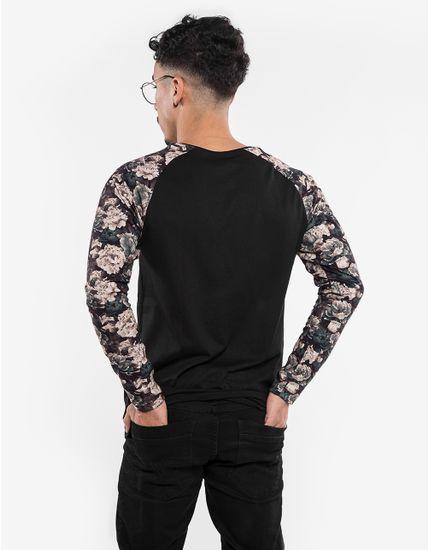 3-hover-hermoso-compadre-camiseta-manga-floral-petroleo-102759