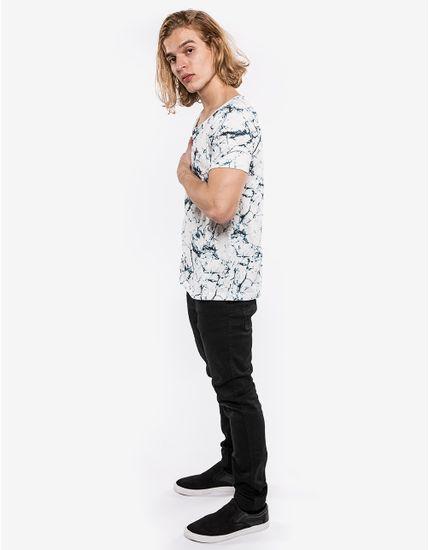 2-hermoso-compadre-camiseta-marble-102448