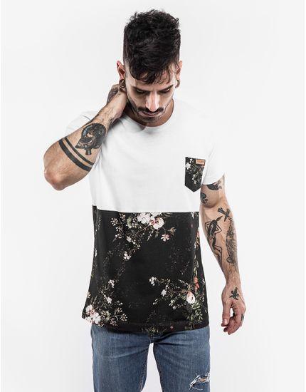 3-hover-hermoso-compadre-camiseta-meio-a-meio-algodao-101904