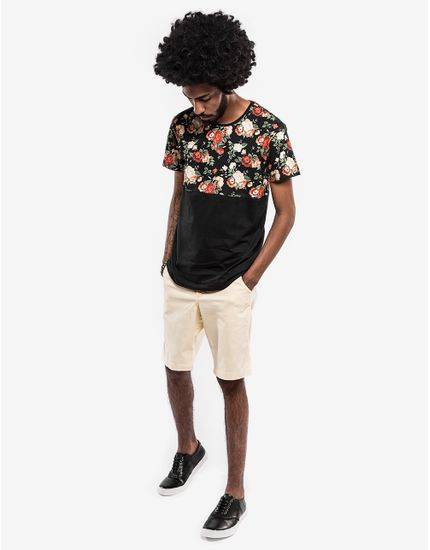 2-hover-hermoso-compadre-camiseta-meio-a-meio-floral-100822
