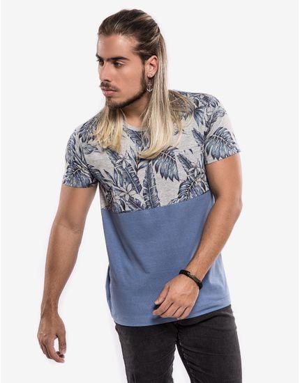 3-hover-hermoso-compadre-camiseta-meio-a-meio-folhas-102345