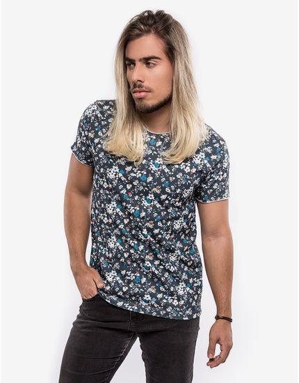 3-hover-hermoso-compadre-camiseta-micro-floral-petroleo-102806