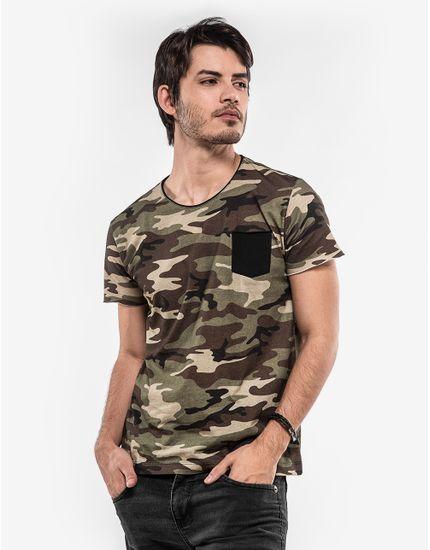 3-hover-hermoso-compadre-camiseta-militar-101428