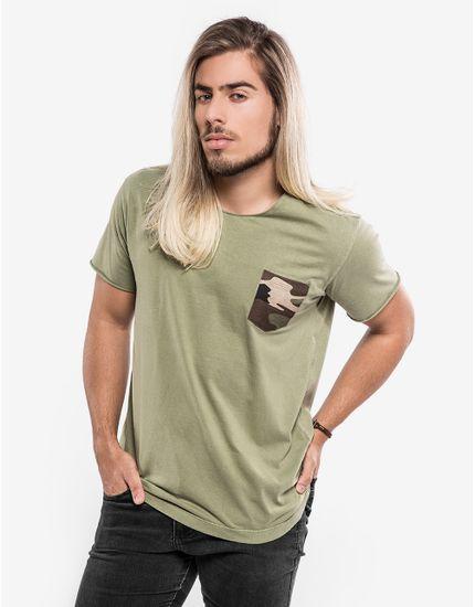 3-hover-hermoso-compadre-camiseta-militar-estonada-101657