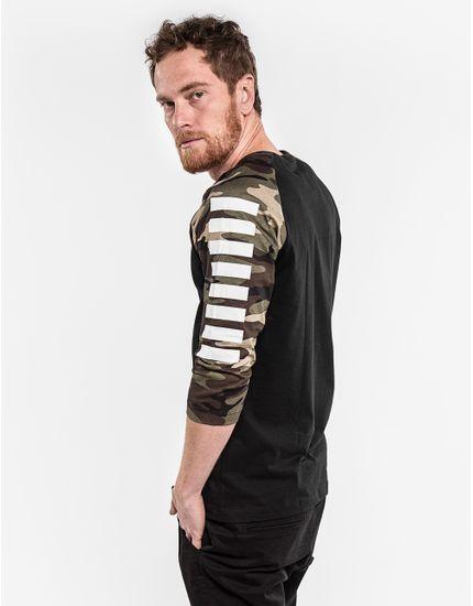 3-hover-hermoso-compadre-camiseta-militar-manga-estampada-100724